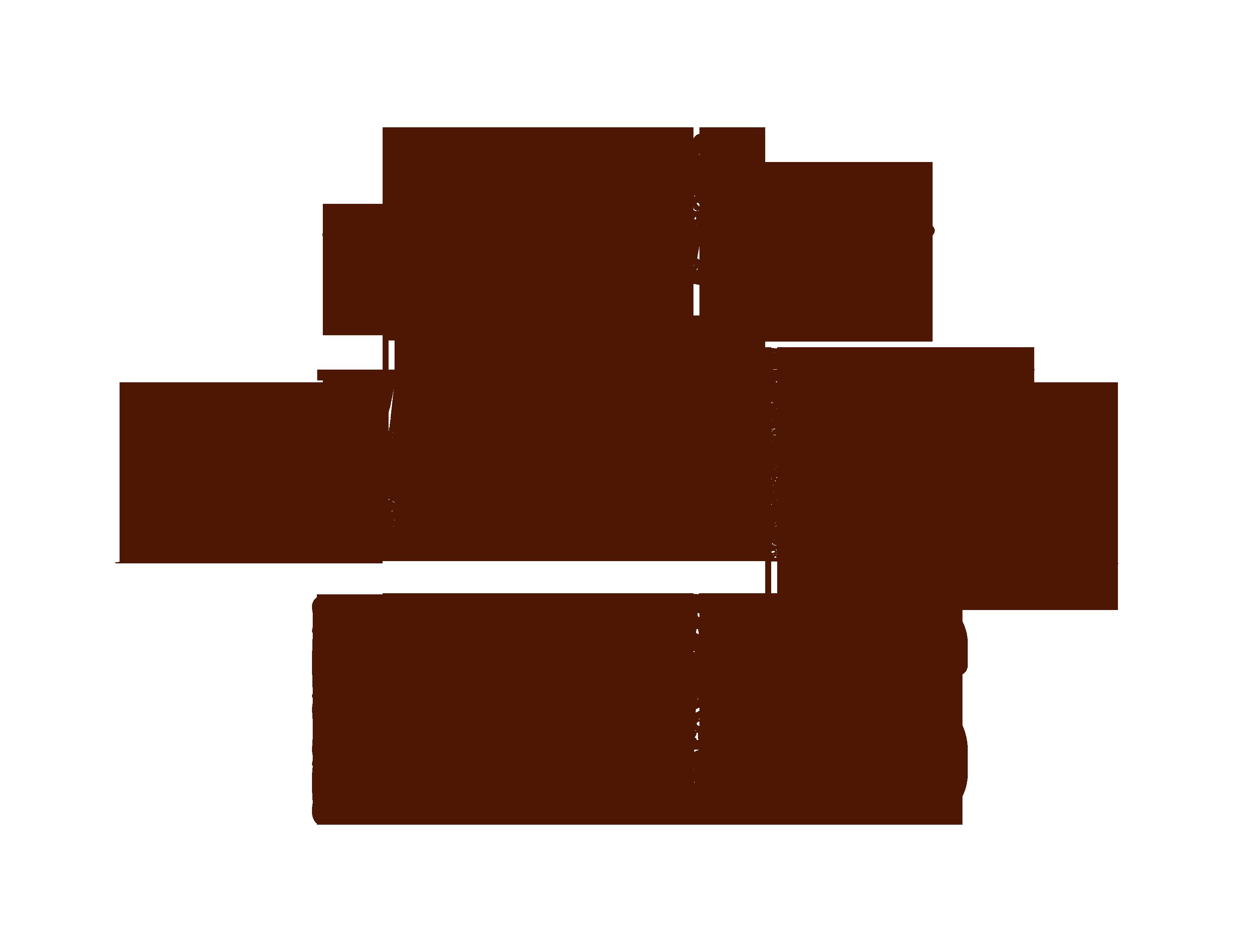 Chateau Debris